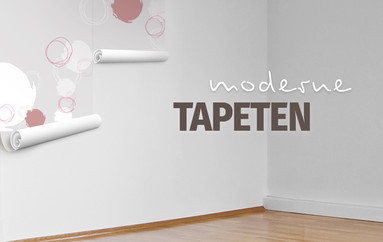 tapete selbst gestalten nkd. Black Bedroom Furniture Sets. Home Design Ideas
